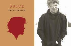 Price - Steve Tesich