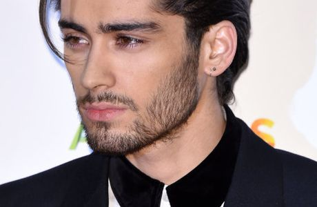 zayn malik quitte les One Direction