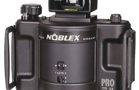 Noblex Pro 175