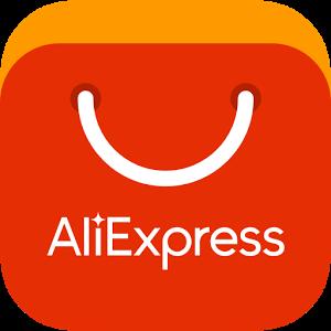 AliExpress 2)