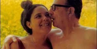 Tati Allende: la hija revolucionaria del presidente Allende