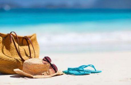 Quelques conseils pour réussir son après-midi plage.