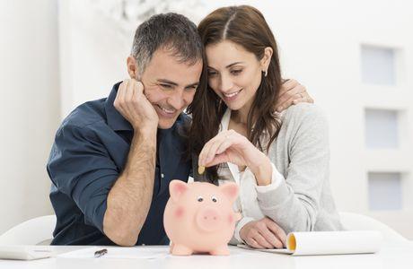 Conseils pour bien gérer l'argent au sein de son couple !