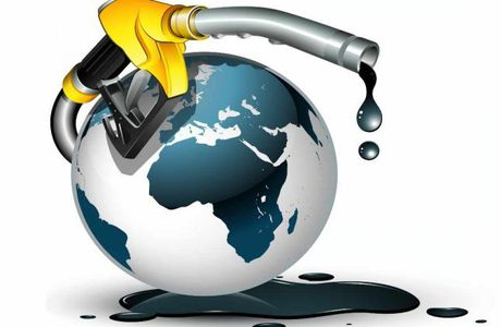Activité 5ème # L'énergie : le cas russe