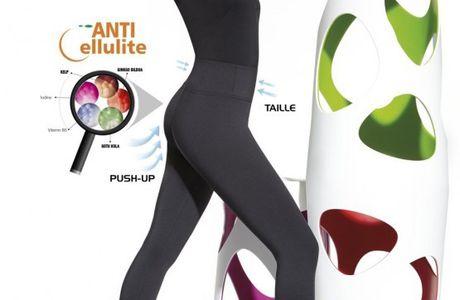 Opération cellulite