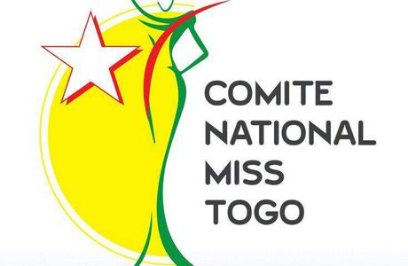 #MissTogo2015: les souvenirs d'une soirée