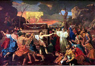 Le triomphe gâché des idoles