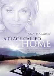 """A Place Called Home (2004 TV Movie)"""