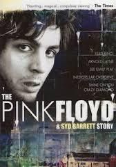 """The Pink Floyd and Syd Barrett Story (2003 Documentary)"""