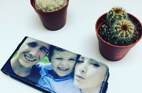 GoCustomized - Coques Personnalisable.