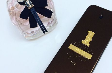 Les parfums à petits prix, c'est sur Origines-Parfums !