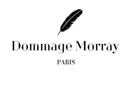 Bienvenue sur Dommage Morray !