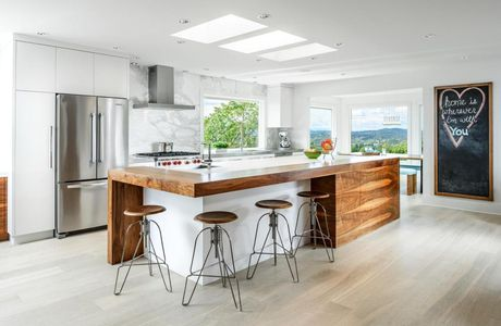 Great Tips For A Successful Home Improvement Project