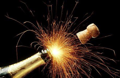 Au fait, bonne année !