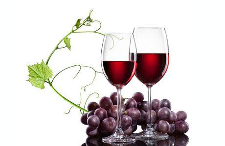 El consumo moderado de vino tinto aporta beneficios a los enfermos de fibromialgia
