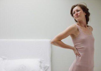 Claves para entender el dolor en la fibromialgia