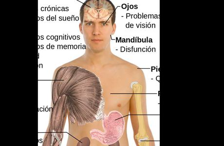 Consejos de alimentación para la fibromialgia