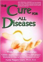 Holistic Health E-Books Offer for sale! Premium - Dirt Cheap Costs!