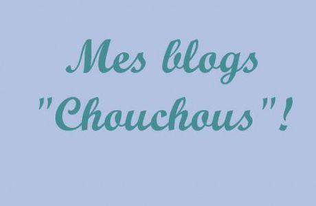 Ces blogs de runneuses sont pour vous !