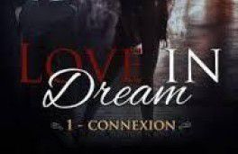 Love in Dream T01 - Abby Soffer