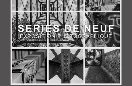 """L'exposition """"Le Monde de la Nuit"""" se termine aujourd'hui à Clapiers"""