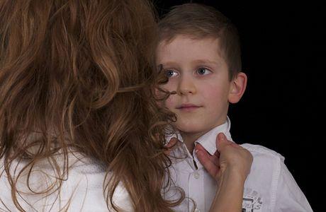 La résidence des enfants dans le divorce sans juge