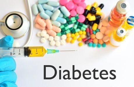 Las causas de la diabetes
