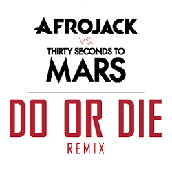 Mp3 download do 30 mars die song to or seconds