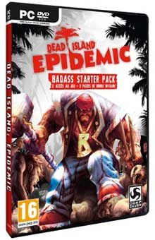 dead island epidemic matchmaking Founded in 1843, macmillan publishers is one of the largest global trade book publishers and home to numerous bestselling and award-winning fiction, nonfiction, and.