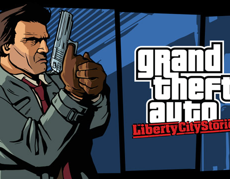 en savoir plus jeux video grand theft auto liberty city stories dispo sur appareils android. Black Bedroom Furniture Sets. Home Design Ideas