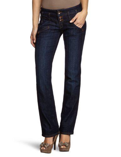 bund ▷▷▷ Damen Jeans Günstig