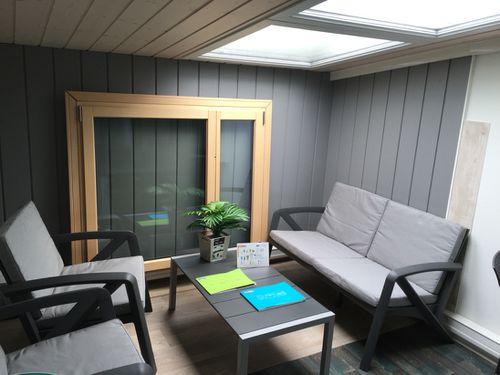 mobilier jardin - Menuiserie-Concept.over-blog.com