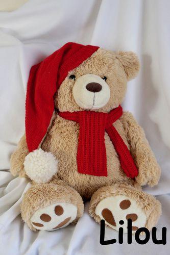 Tricot Accessoires Fils De Lilou Tricot Crochet