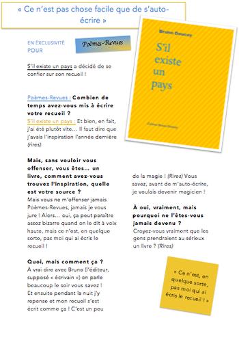 I Voix Ce Blog Est Un Espace De Lecture Et Décriture De