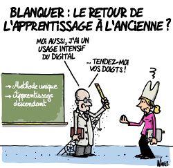 1er Degre Cgt Educ Action Des Yvelines