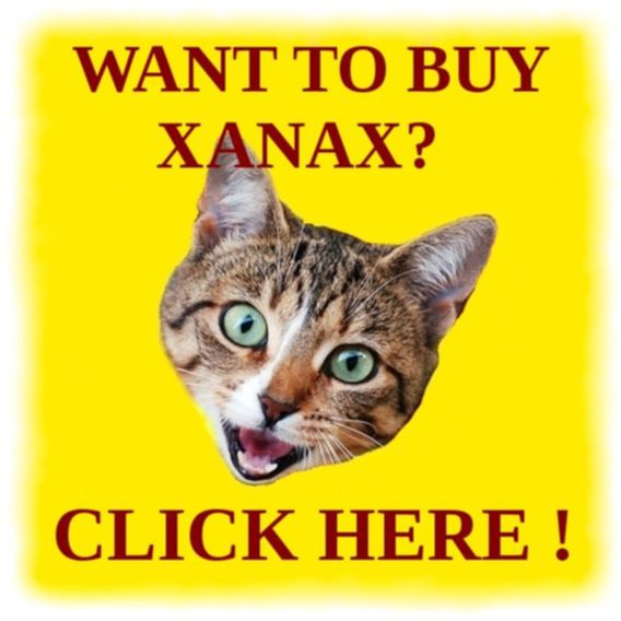 xanax bioavailability sublingual.jpg