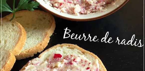 Les recettes au thermomix thermovivie - Beurre persille thermomix ...