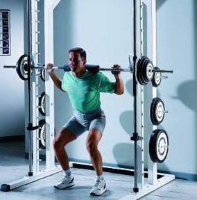Appareils musculation velo elliptique tapis de course life fitness technogym - Tapis de course ou velo elliptique ...
