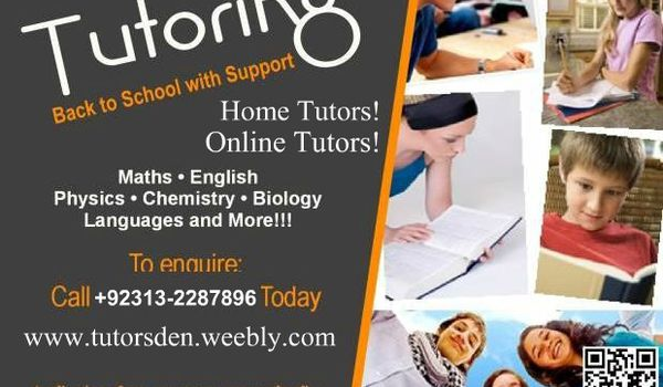management and personal tutor Find expert private home tutors at reasonable rates, in every subject, city, and state private home tutoring home tutoring home find a tutor tutor rates search for home tutoring today we can help you find the best private tutor near you it's simple and secure - get real results fast find expert private home tutors at reasonable rates.