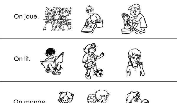 Cole maternelle gellow for Ecole de dessin bayonne
