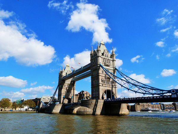 Monument, macro, tower bridge, tower of london... ♥