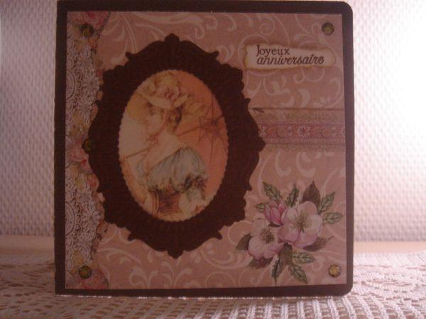 Carinne, merci pour cette jolie carte toute douce et pour toutes les découpes :-)
