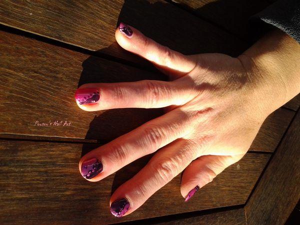 Violette' Art (V2)