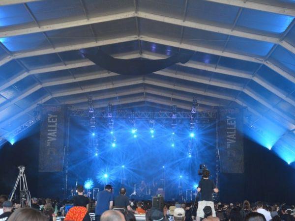 Hellfest 2015 - Jour 2