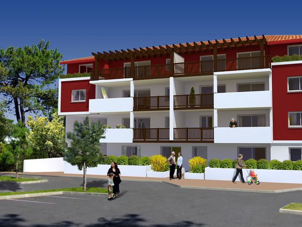 immobilier neuf achat appartement neuf programme