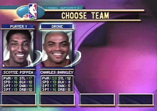 ob_e70801_nba-showtime-nba-on-nbc-nintendo-64-n64-003-m.jpg