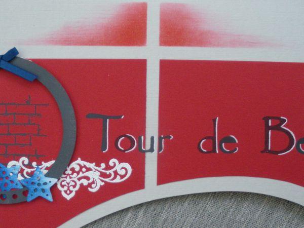 Tour de Belém