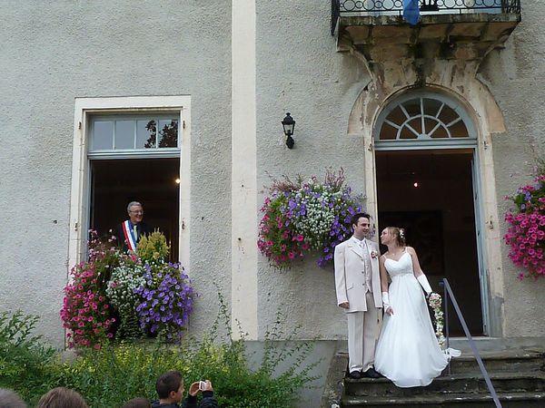16 - Retour de mariage.... Collonges la rouge, Turenne , Villandraut - Avion allemand dans le gouffre de Sacoué &quot&#x3B; Sacon &quot&#x3B; - Dessins, enfants et Galeries Lafayette