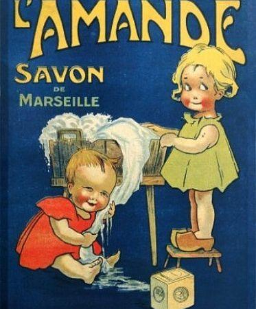 Quelques affiches anciennes