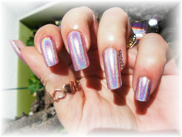 color club halo graphic holo - cquepournous